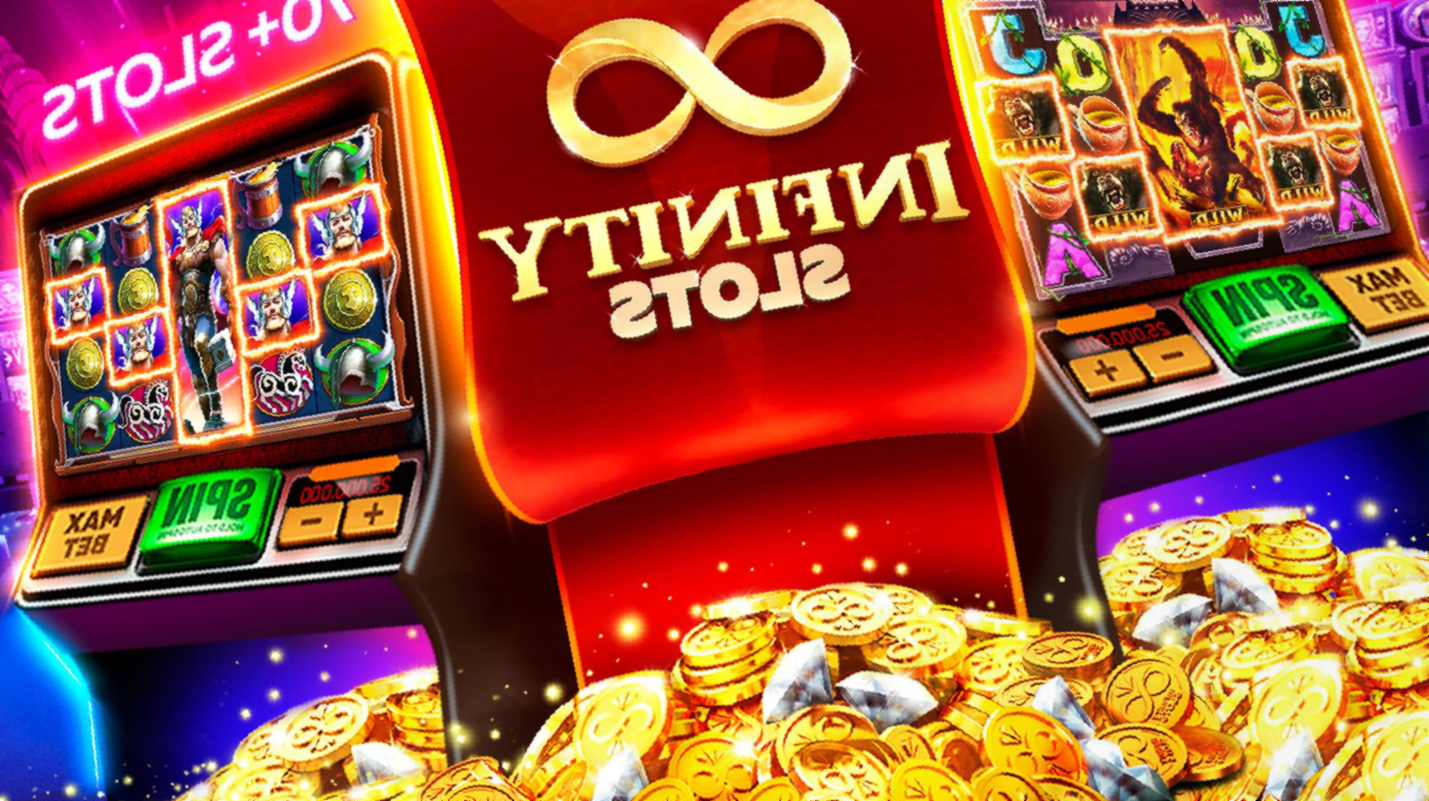 Free Casino Games That Don'T Need Internet