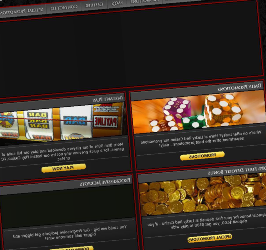 Internet Casino Review Games Free